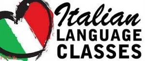 Italian Language Classes in Bhopal, India
