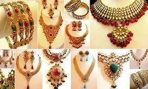 Jewellery Designers in Bhopal, India