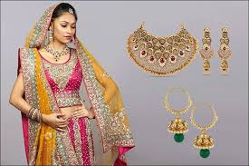 Jewellery On Hire in Bhopal, India
