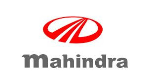 Mahindra Car Dealers in Bhopal, India