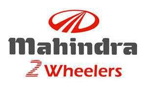 Mahindra in Bhopal, India