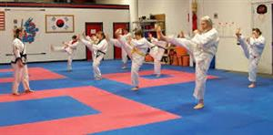 Martial Arts Training Centers in Bhopal, India