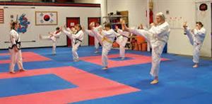 Martial Arts Training Centers in Jabalpur, India