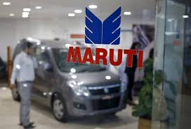 Maruti Car Dealers in Bhopal, India