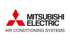 mitsubishi-ac dealers in Bhopal, India