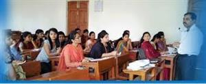 MPSC tutorials in Jabalpur, India