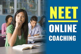 Neet tutorials in Bhopal, India