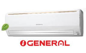 o general-ac repair & services in Bhopal, India