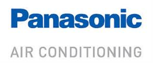 panasonic-ac dealers in Bhopal, India