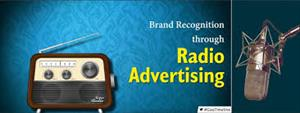 radio advertising agencies in Bhopal, India