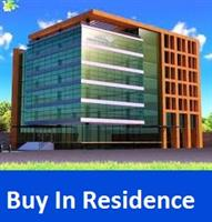 Buy In Residence in Bhopal, India