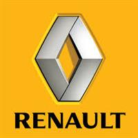 Renault Car Dealers in Bhopal, India
