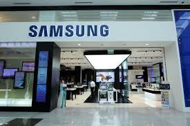 Samsung - Computer Dealers in Bhopal, India