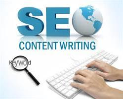 SEO Content Writers in Indore, India