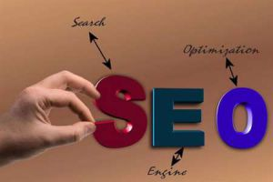 SEO Services in Bhopal, India
