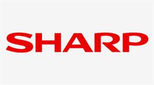 sharp-ac dealers in Bhopal, India