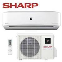 sharp-ac repair & services in Bhopal, India