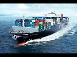 shipping companies in Indore, India
