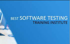software testing institutes in Bhopal, India
