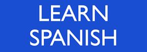 Spanish  Language Classes in Bhopal, India