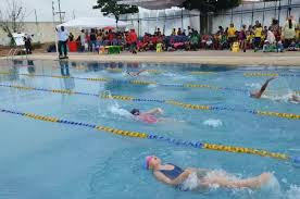 Swimming Clubs in Bhopal, India