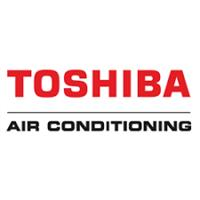 toshiba-ac dealers in Bhopal, India