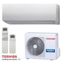 toshiba-ac repair & services in Bhopal, India