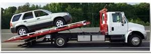Towing Services in Indore, India