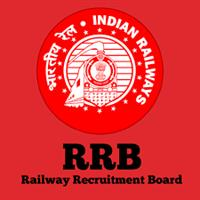Tutorials for railway exam in Bhopal, India