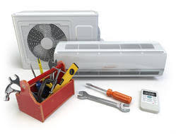 vestar-ac repair & services in Bhopal, India