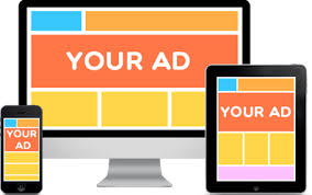 website advertising agencies in Bhopal, India