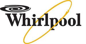 whirlpool-ac dealers in Bhopal, India